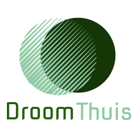 Droomthuis