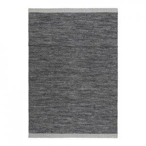 Momo Rugs Atlas Dark Grey Vloerkleed