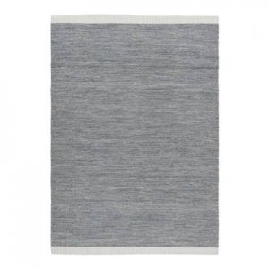 Momo Rugs Atlas Light Grey Vloerkleed