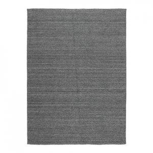 Momo Rugs Nouveau Dark Grey Vloerkleed